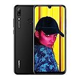 Huawei P Smart 2019, Smartphone, Wi-Fi 802.11 a/b/g/n;...