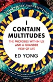 I Contain Multitudes: The Microbes Within Us and a...