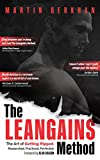The Leangains Method: The Art of Getting Ripped....