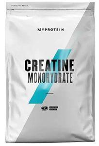 creatina para muscular